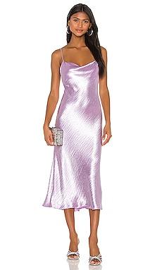 Berri Slip Dress RESA $179