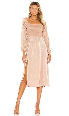 Emma Dress RESA $152