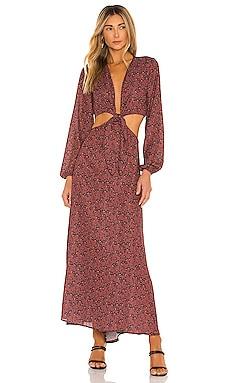 Noelle Dress RESA $168 BEST SELLER