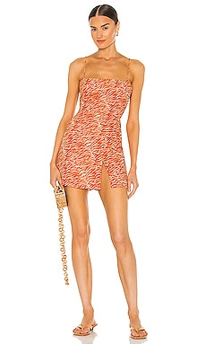 Melly Dress RESA $148