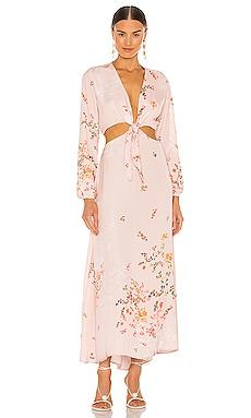 Noelle Dress RESA $189