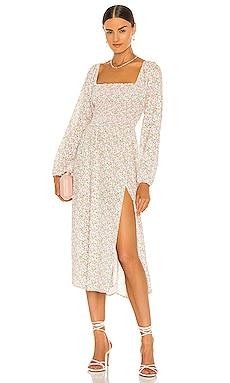 Emma Dress RESA $168 NEW