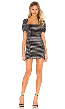 ROBE LULU Endless Summer $158