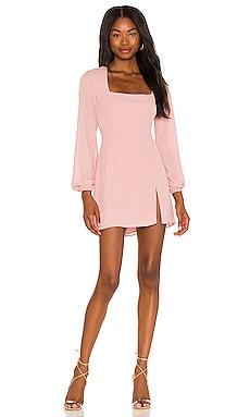Jasmine Dress RESA $158 NEW