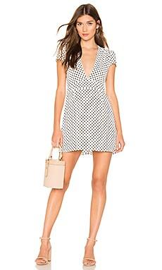 Bobby Mini Dress Endless Summer $158 NEW ARRIVAL