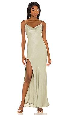 River Dress RESA $198