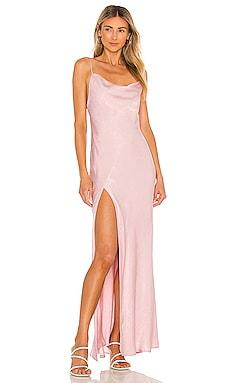River Dress RESA $198 BEST SELLER