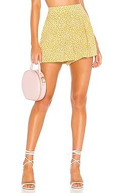 Zoey Short Endless Summer $118