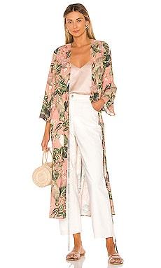 Kimono Endless Summer $158