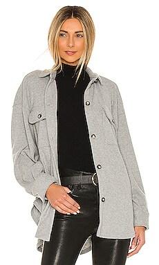 Amy Jacket RESA $158