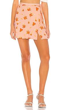 Sassy Skirt RESA $45