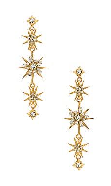 Gilda Earring Elizabeth Cole $198