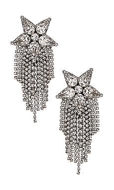 Isla Earrings Elizabeth Cole $293