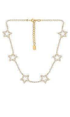 Lively Necklace Elizabeth Cole $143