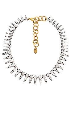 Drew Necklace Elizabeth Cole $183