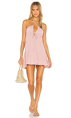 Harper Dress ELLEJAY $158 BEST SELLER