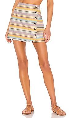 Lele Skirt ELLEJAY $138