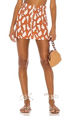 Maddie Skirt ELLEJAY $73 (FINAL SALE)