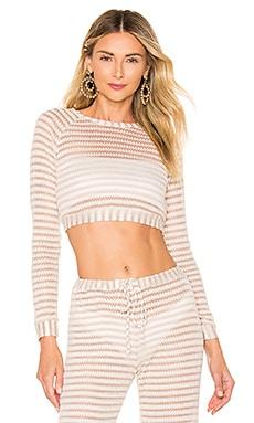 Sunny Sweater ELLEJAY $112 BEST SELLER