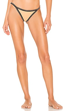 x REVOLVE Talita Bottom ELLEJAY $32 (FINAL SALE)
