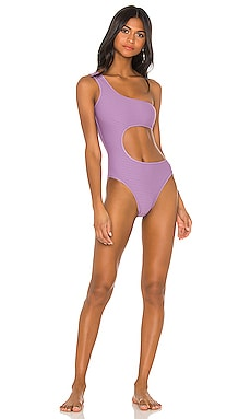 Kristin One Piece ELLEJAY $65