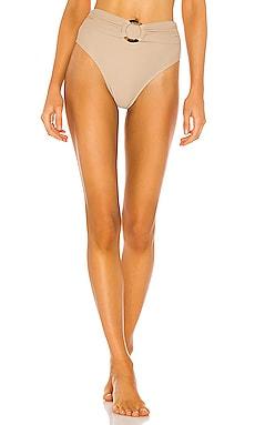 Carmen Bikini Bottom ELLEJAY $92