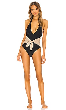 Reese One Piece ELLEJAY $91