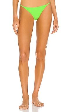 Talita Bikini Bottom ELLEJAY $84