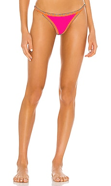 Talita Bikini Bottom ELLEJAY $23 (FINAL SALE)