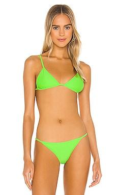 Mara Bikini Top ELLEJAY $88