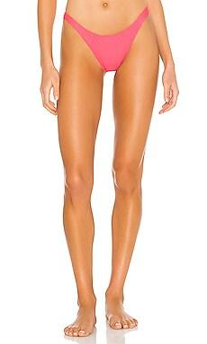 Daniela Bikini Bottom ELLEJAY $66