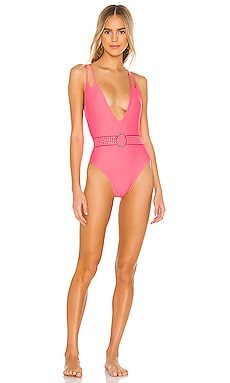 Coco One Piece ELLEJAY $99