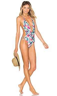 Michelli One Piece