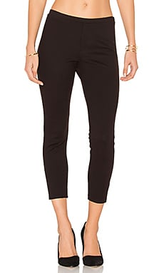 Lovelean Leggings in Black