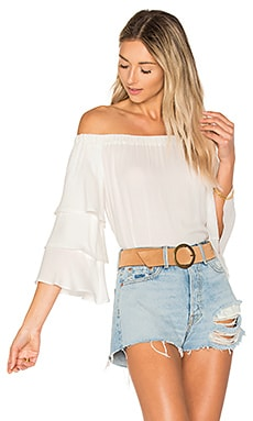 Stella Off Shoulder Top
