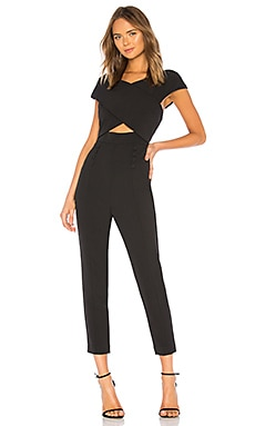 b091a1e83287 Sorrento Jumpsuit ELLIATT  176 BEST SELLER ...