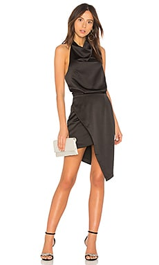 x Revolve Camo Dress ELLIATT $136 BEST SELLER