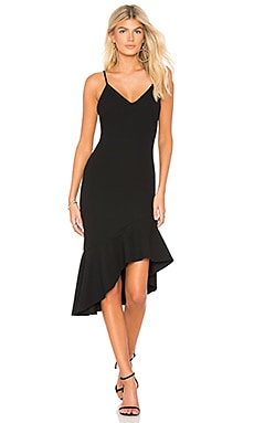 ROBE ARTEMIS ELLIATT $156 BEST SELLER