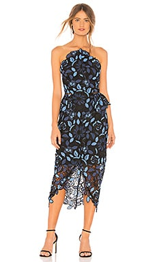 33835d2312 Women's Designer Dresses | Cocktail, Evening, Maxi & Lace