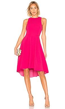Pearl Dress ELLIATT $140