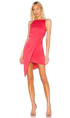 Decades Dress ELLIATT $64