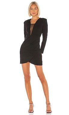 Prosper Dress ELLIATT $120