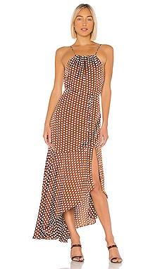 Bronte Dress ELLIATT $84