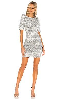 Stella Dress ELLIATT $200