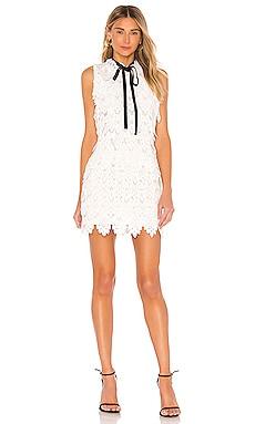 Harmonia Dress ELLIATT $173