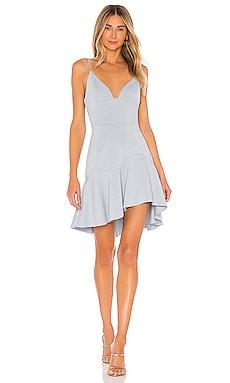 Arch Dress ELLIATT $177