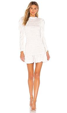 Cyrene Dress ELLIATT $161