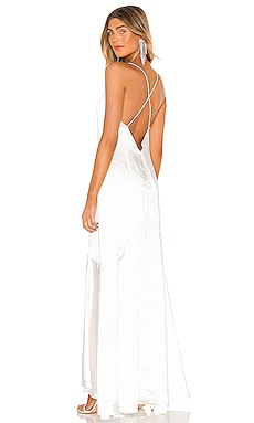Aisle Dress ELLIATT $190 Wedding