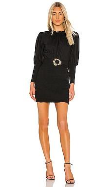 Lorine Dress ELLIATT $116