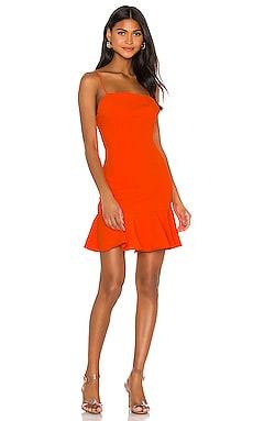 Luster Dress ELLIATT $96